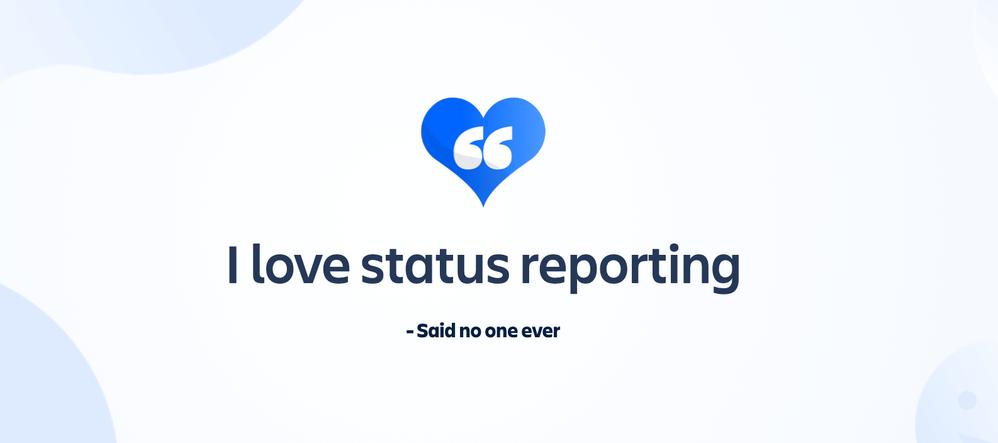 status_reporting.png