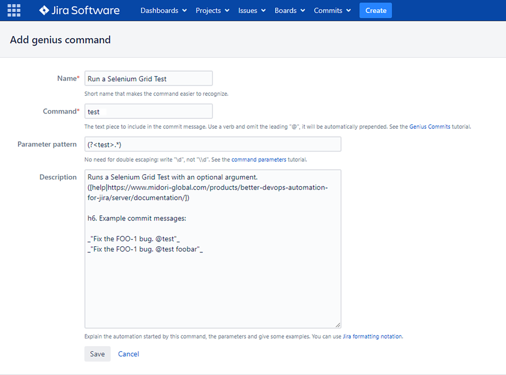 devops-automation-for-jira-command-editor.png
