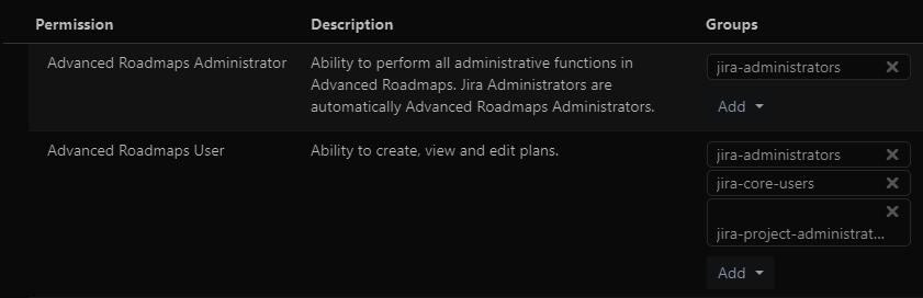 Roadmap Permissions.png