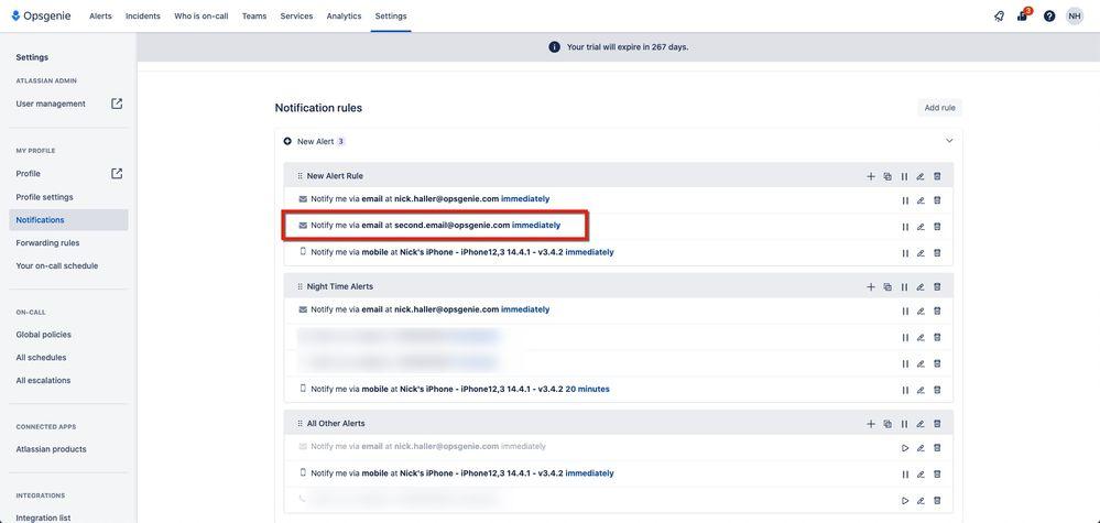 emailcomm2.jpg