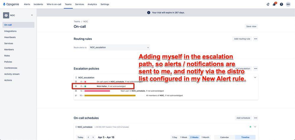 emailcomm3.jpg