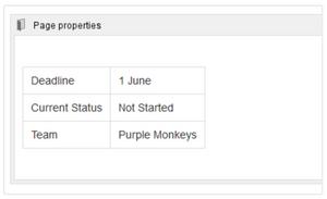 Screenshot 2021-04-08 at 08.51.23.png