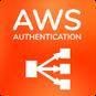 AWS_Logo_80x80px-13-13.png