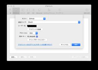 Screen Shot 2021-04-09 at 12.17.50.png