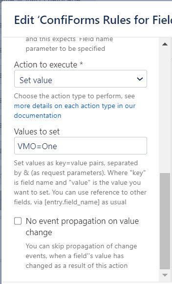 Set Values.jpg