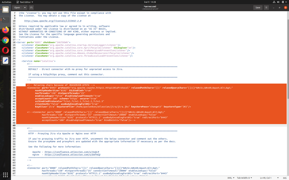 Screenshot from 2021-04-09 14-28-10.png