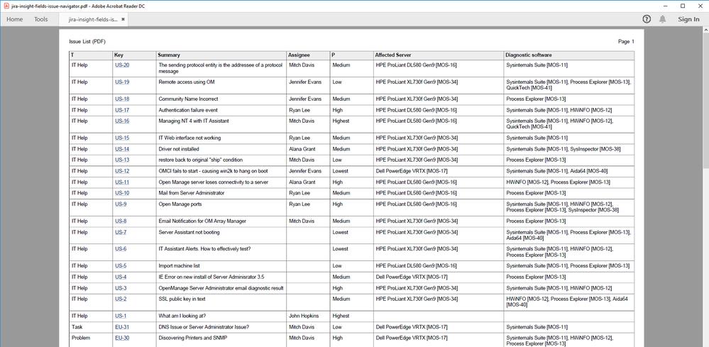 jira-insight-fields-issue-navigator