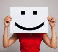 a Happy Customer.jpg