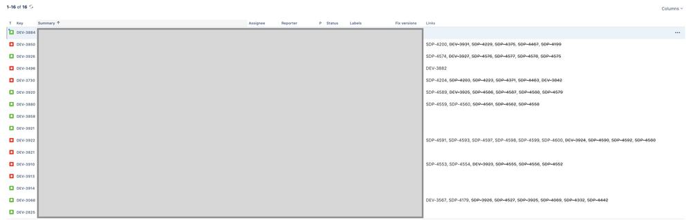 Screen Shot 2021-04-09 at 12.20.17 PM.png