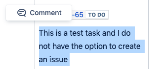 jira-issue.png