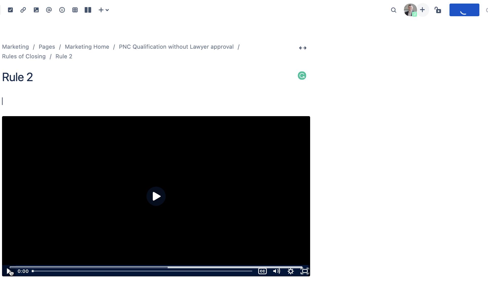 Screen Shot 2021-04-11 at 12.26.42 PM.png