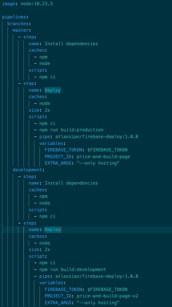 bitbucket-project-yaml.png