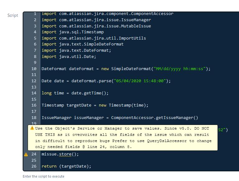 scriptrunner-update-issue-resolvedate.png