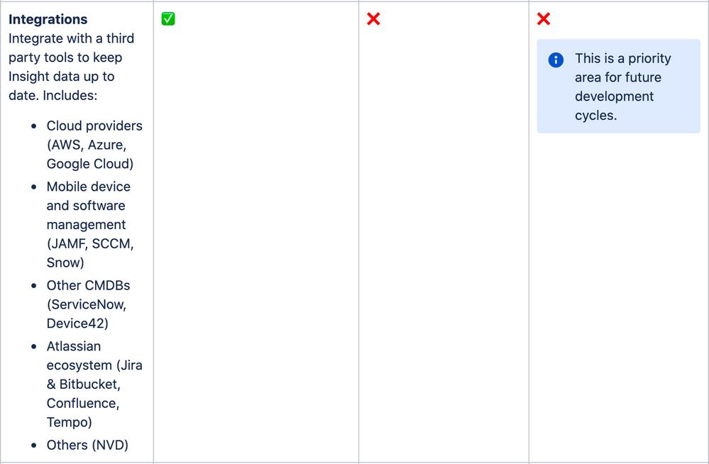 Screenshot 2021-04-13 at 19.40.02.png