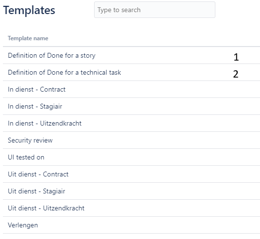 Picture Jira problem.PNG