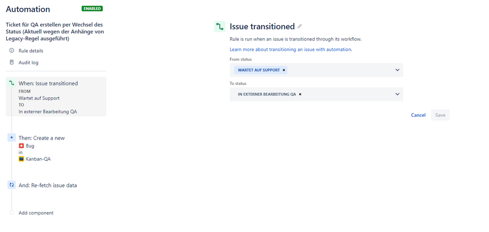 identify specific transition automation.PNG