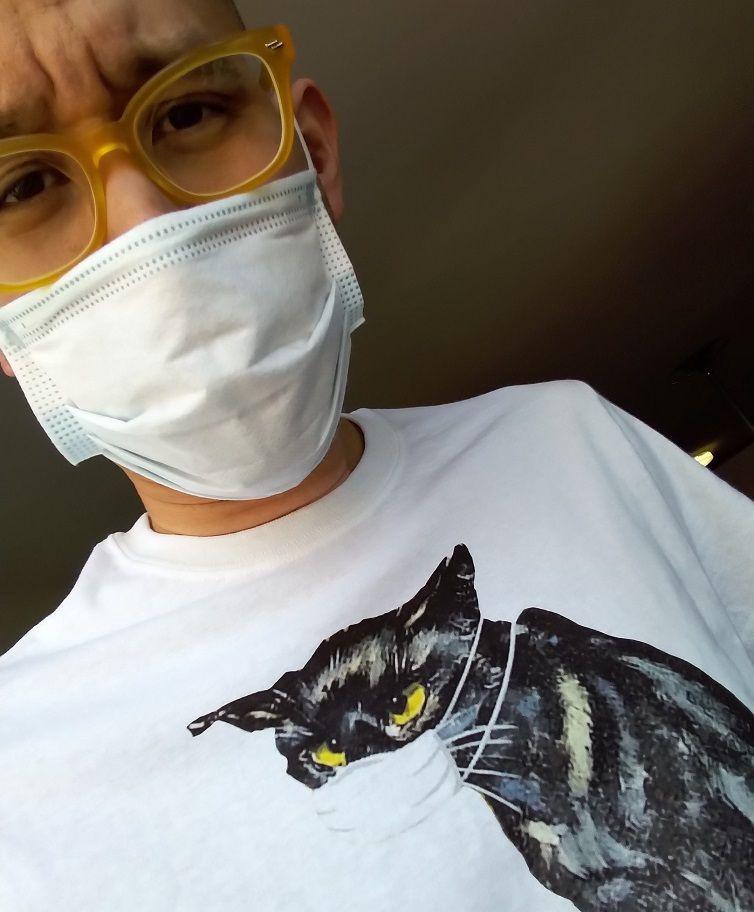 masked-dave-cat.jpg