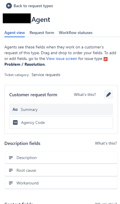 2021-04-16 07_38_25-Agency Service Desk - Ticket types - Jira Service Management and 2 more pages - .png
