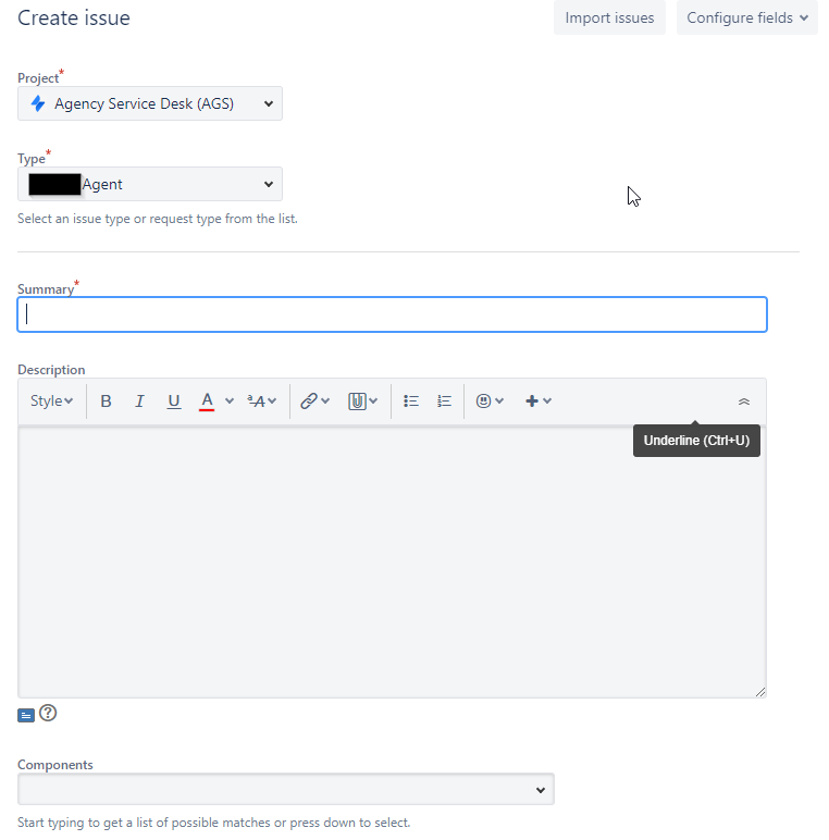 2021-04-16 07_41_44-Create issue - Jira Service Management and 2 more pages - Work - Microsoft Edge.png