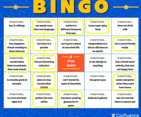 Bingo-3.JPG