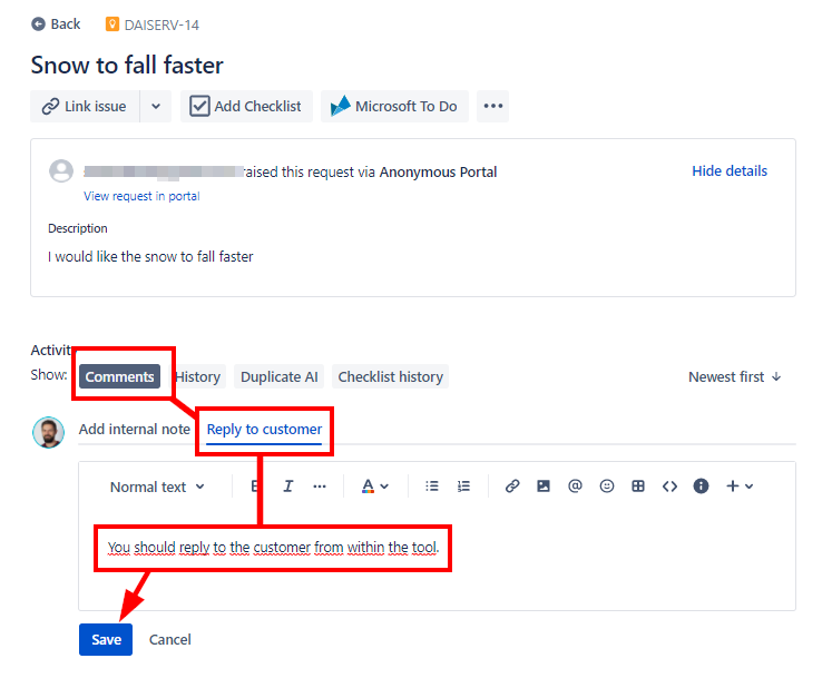 2021-04-16 14_40_27-[DAISERV-14] Snow to fall faster - Jira.png