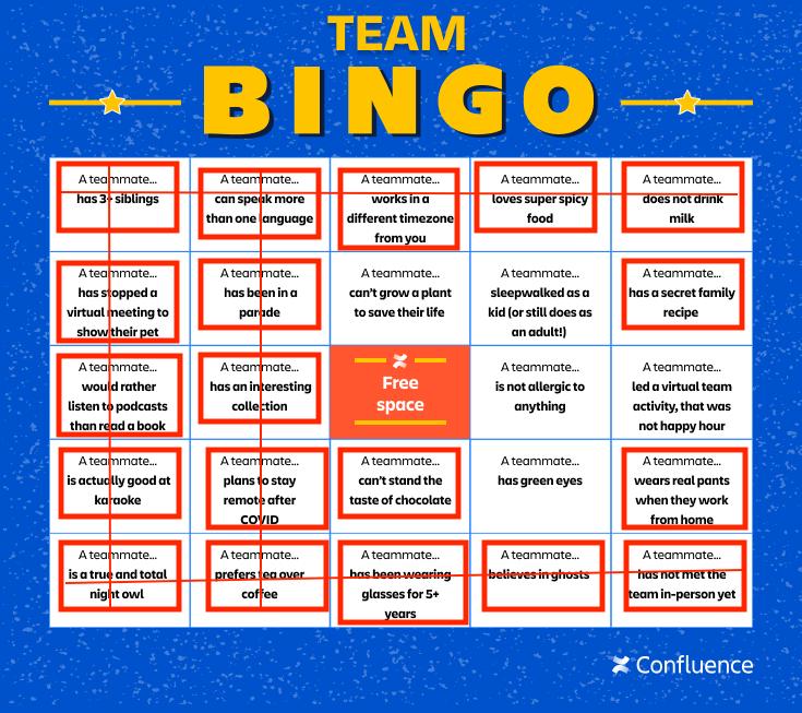 Confluence-Bingo.png