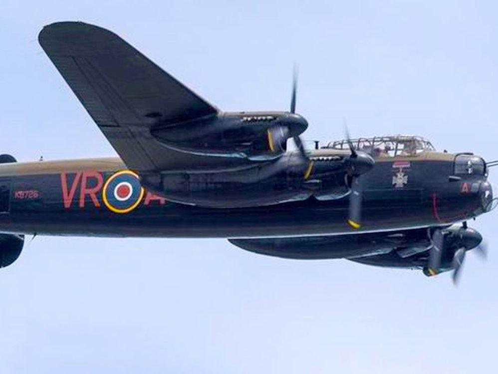 Lancaster - Hamilton Warplane Heritage.jpg
