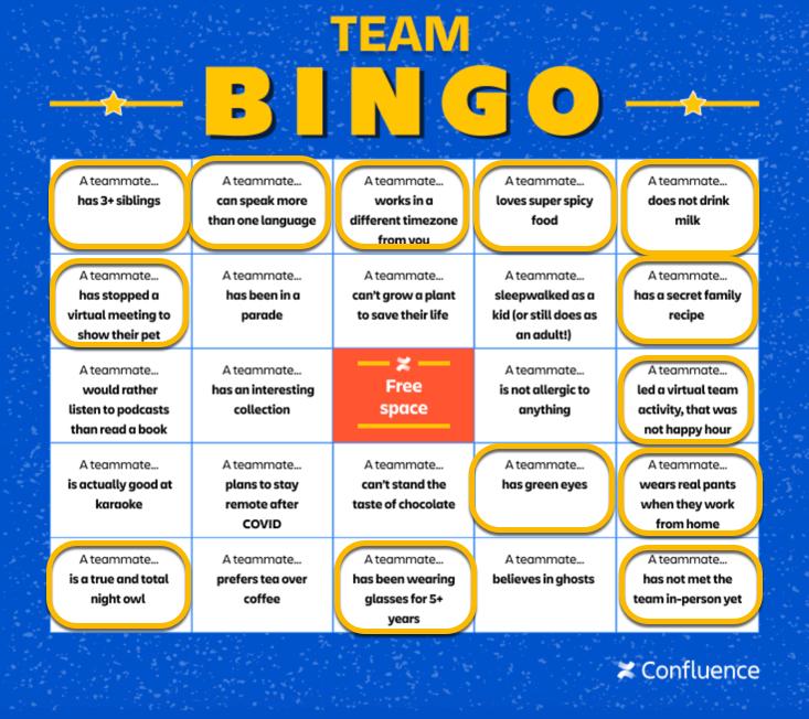 Team Bingo.png