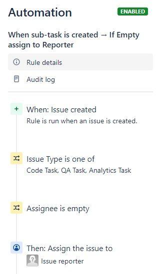 Auto-Assign.jpg