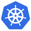 kubernetes-deploy-logo_avatar.png