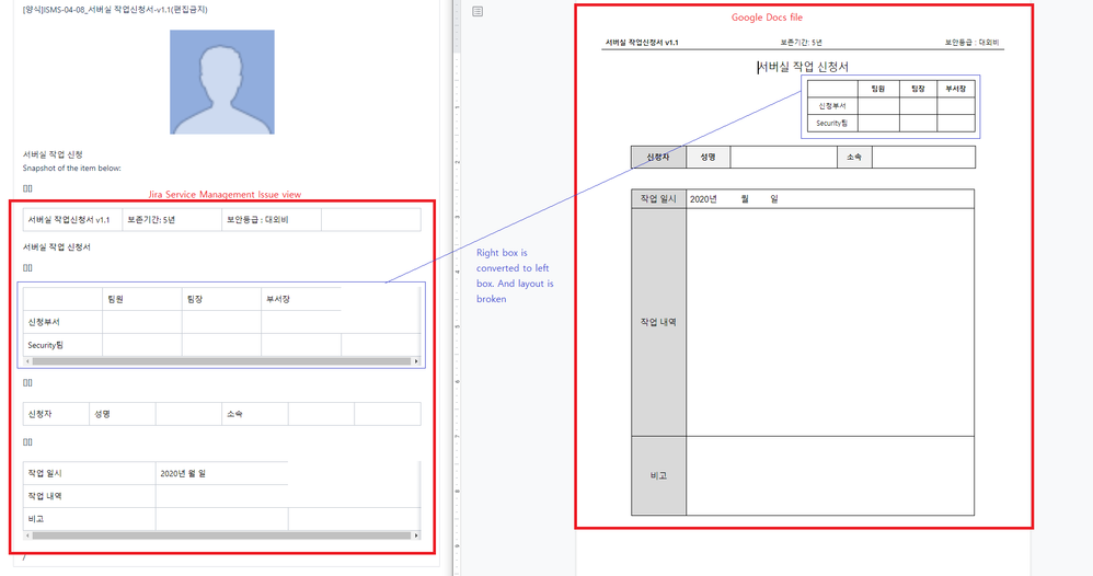 google-docs-to-jira-issue-via-email.png