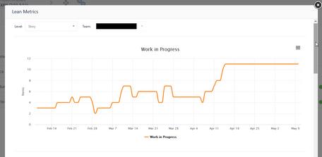 WIPState-WorkInProgress.png