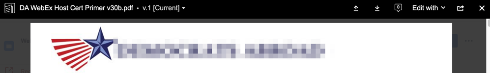 Host_Certification_Training_slides_-_WebEx_Help_Pages_-_DemsAbroad_Wiki.png
