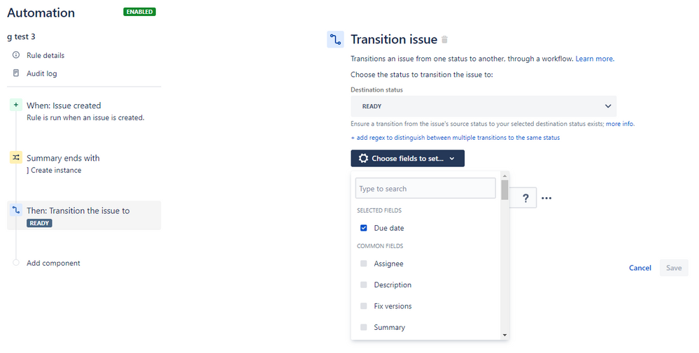 Automation rules - JIRA - Google Chrome 2021-04-22 at 2.59.21 AM.png