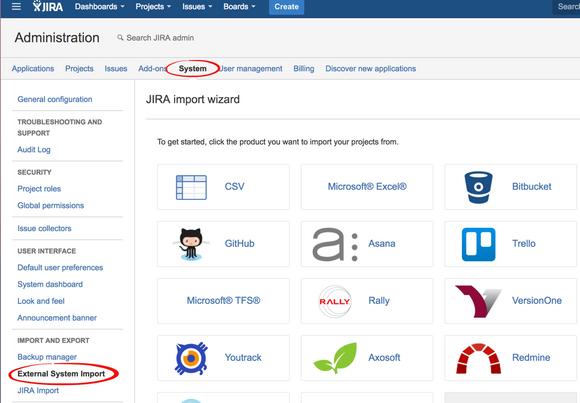 cloud-admin-import-csv.png