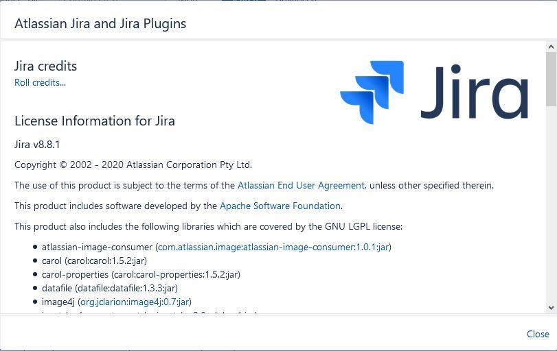 Jira.JPG