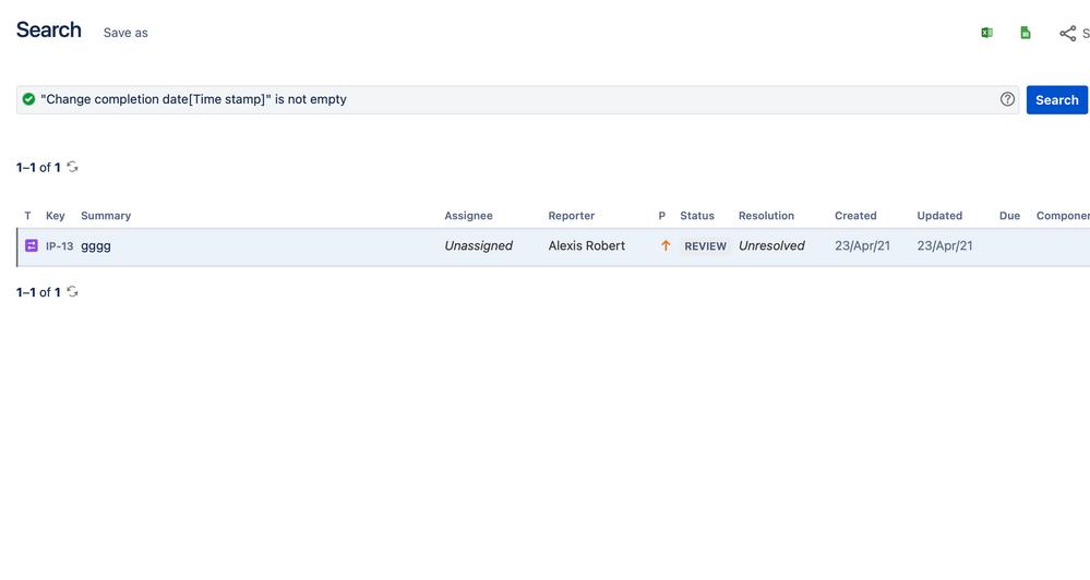 Screenshot 2021-04-23 at 14.51.13.png