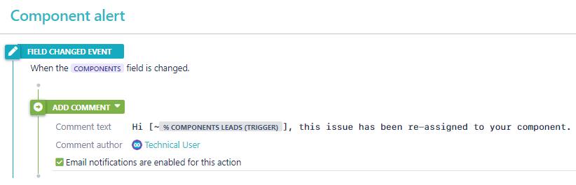 community_component-alert03.PNG