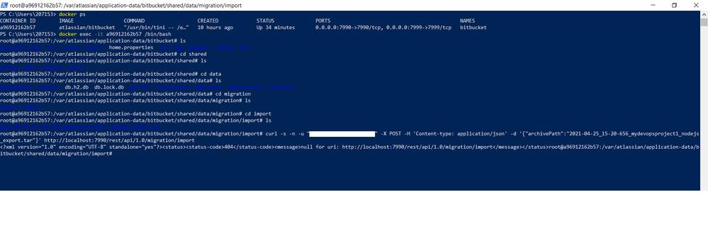 Bitbucket_404_Error.png