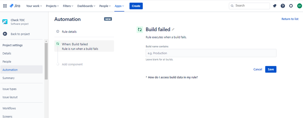 Buildfailed.png