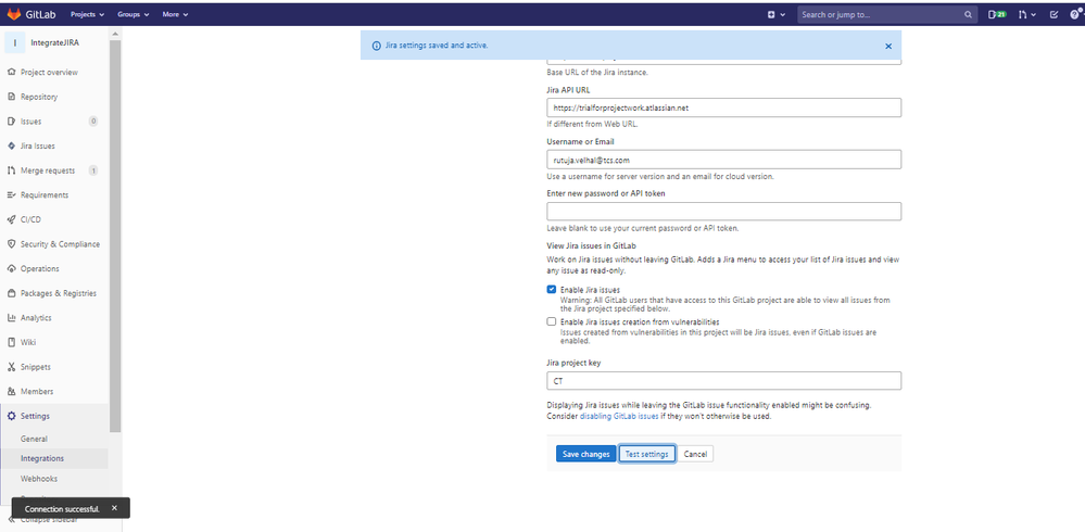 Integration Screenshot.png