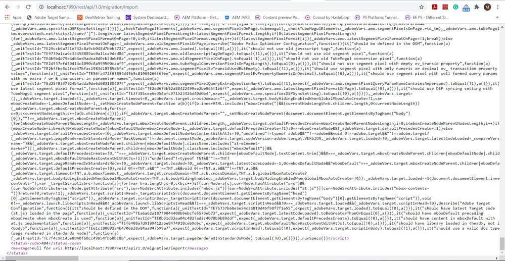 Bitbucket_404_Error_Import_2.PNG