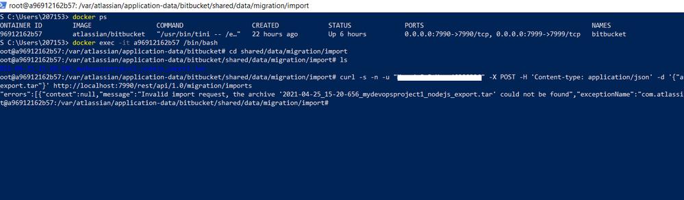 Bitbucket_Import_Invalid_Error.png