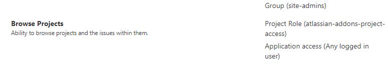 2021-04-26 11_34_37-Project Search Engine Optimization - Project Permissions - Jira - Vivaldi.png