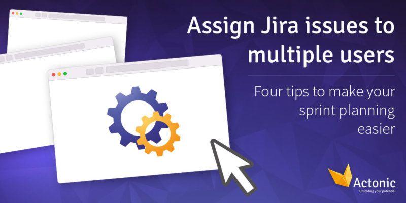 Assignable-Users-EN-1-800x400.jpg