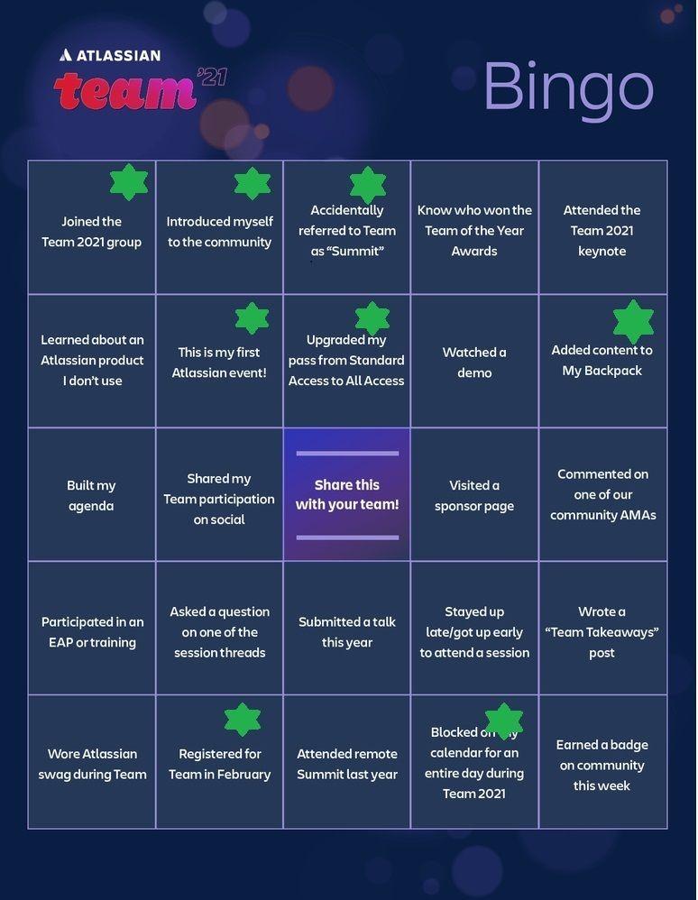 team 21 bingo.jpg