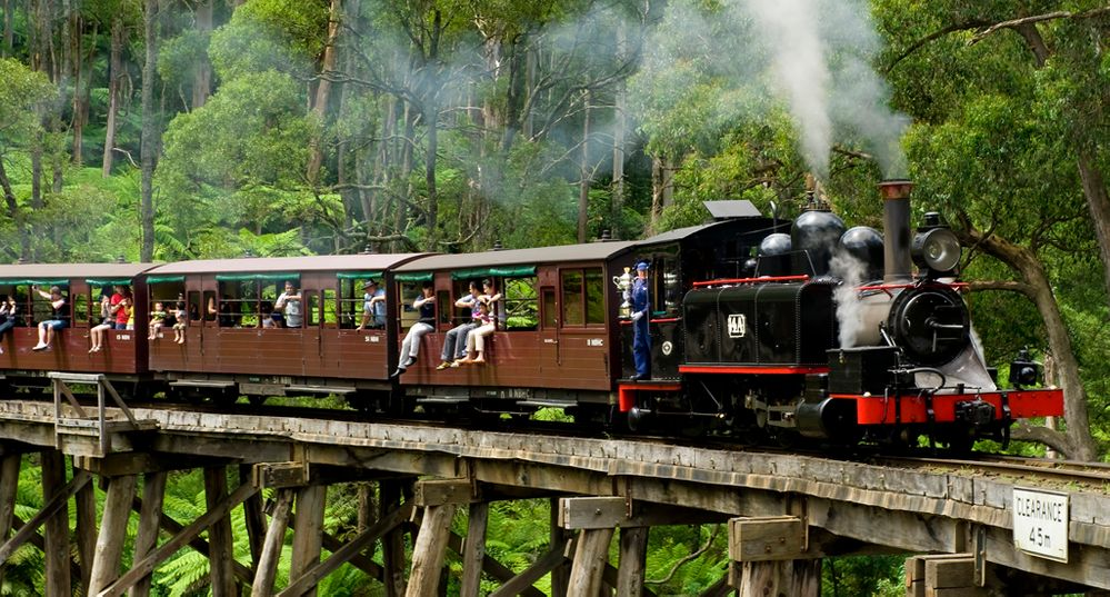 Puffing-Billy-Heritage-Steam-Train-1.jpg