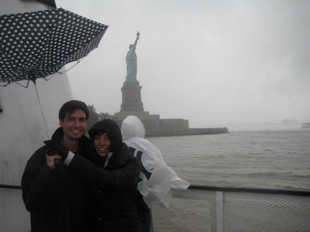 NY2011.jpg