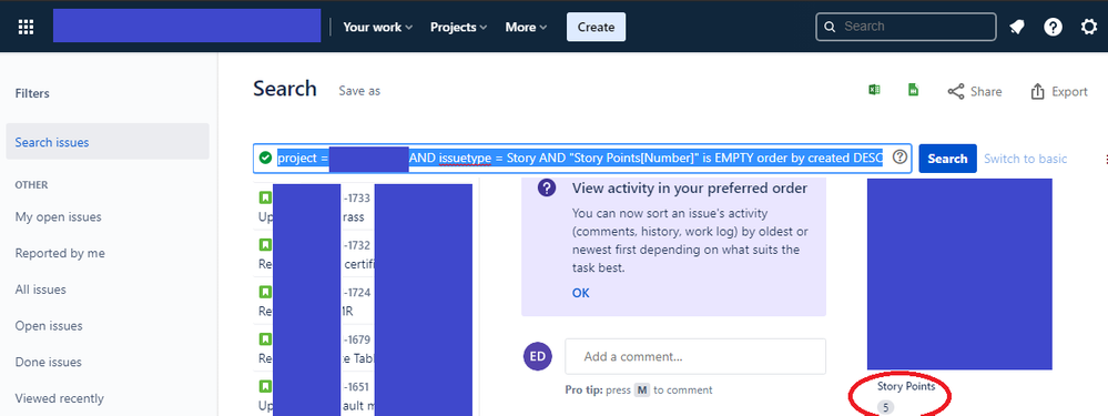 20210427 JIRA issue.png