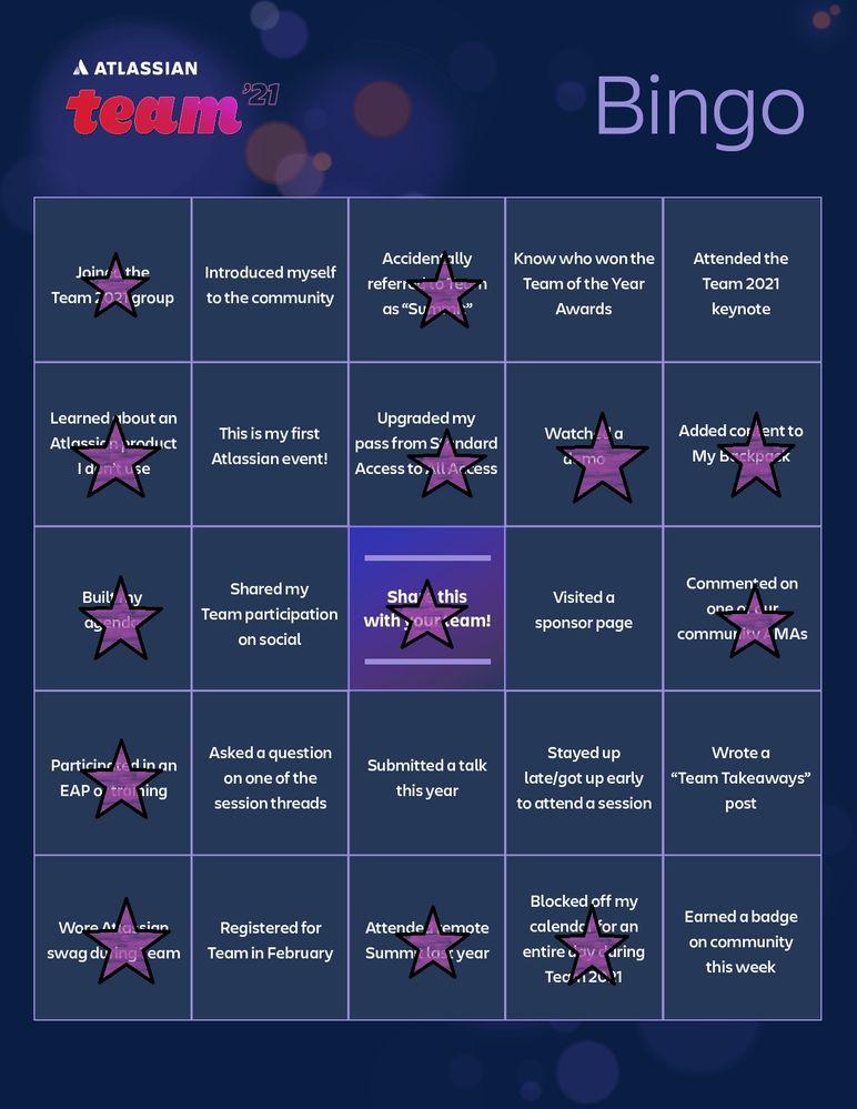 Team 2021 Community Bingo Card - Val.jpg